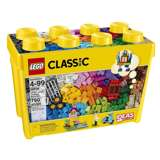 LEGO Classic Large Creative Set