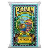FoxFarm FX14000 Ocean Forest Potting Soil Mix 6.3-6.8 pH