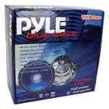 Pyle 12 Inch 1200 Watt DVC Blue Power Stereo Car Audio Subwoofer | PL1290BL