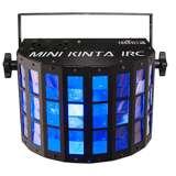 Chauvet DJ Mini Kinta IRC Lighting Effect