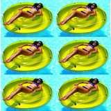Swimline 9050 72