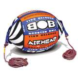 Airhead BOB Tow Rope with Inflatable Buoy Booster Ball | AHBOB-1