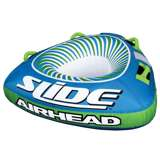 Slide Inflatable Single Rider Towable