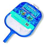 Hydrotools Residential Swimming Pool Leaf Skimmer Net | 8005
