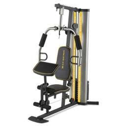 Exercise Equipment Vminnovations Com