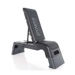 Magnificent Weight Benches Vminnovations Com Short Links Chair Design For Home Short Linksinfo