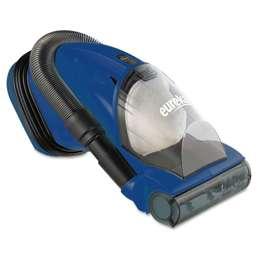 Our Vacuums Suck Vminnovations Com