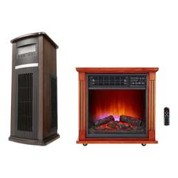 Cool Things Off, Heat Things Up : VMInnovations.com