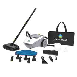 Steam Cleaners Vminnovations Com