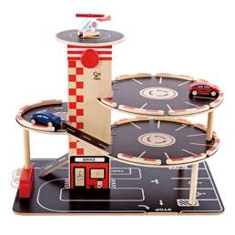 Playsets That Spark The Imagination Vminnovations Com