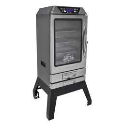 Grills Amp Outdoor Cooking Vminnovations Com