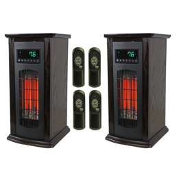 Lifesmart And Lifepro Heaters Vminnovations Com