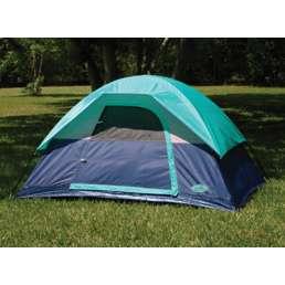 TEXSPORT Riverstone Square Dome 2 Person Tent  sc 1 st  VMInnovations & Texsport : Texsport : VMInnovations.com