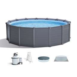 Above Ground Pools Vminnovations Com