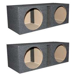 Boxes to Make Your Bass Go Boom : VMInnovations.com