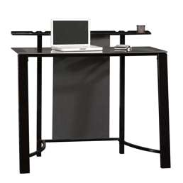 Office Furniture Vminnovations Com