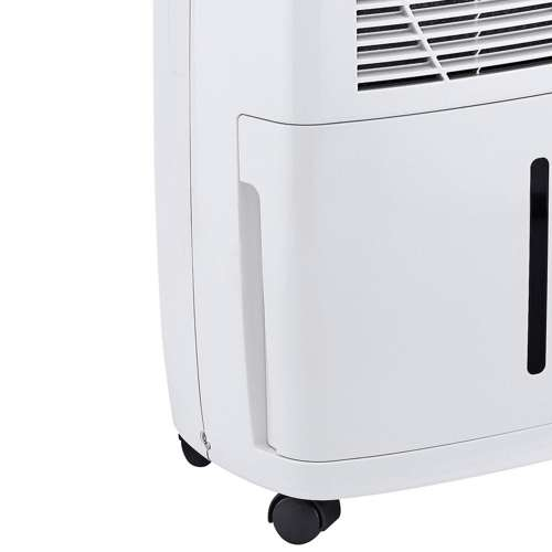 haier 30 pint dehumidifier. haier-30-pint-2-speed-energy-star-portable- haier 30 pint dehumidifier p