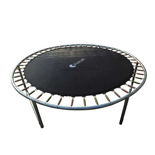 ExacMe Jumping Mat For T-series Trampoline Replacement