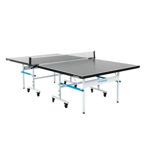 Ping Pong Premier Sport Regulation Size Table Tennis