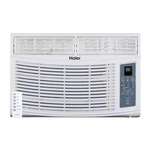 10000 btu window air conditioner best air 2018 rh air vetsgwac us LG Manuals PDF LG Instruction Manual