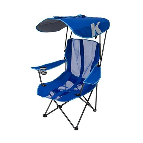 Charmant Image Is Loading Kelsyus Premium Portable Camping Folding Lawn Chair W