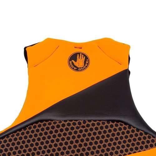 Body Glove Phantom Orange Neoprene Men & Women's Life Vest ...