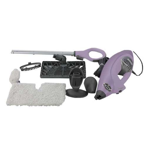 Shark Professional Steam Pocket Mop & Removable Handheld