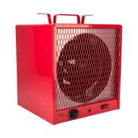 Deals on Dr. Infrared Heater Portable Workshop Space Heater