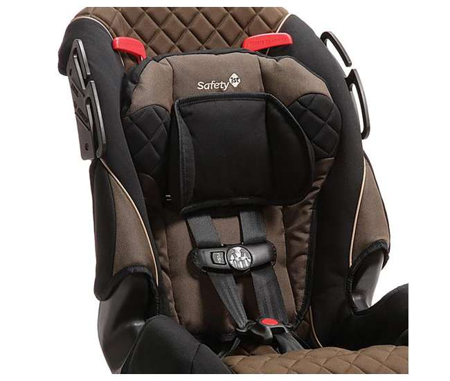 safety 1st all in 1 convertible car seat riviera cc045aehg. Black Bedroom Furniture Sets. Home Design Ideas