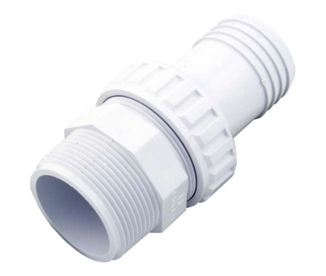 Hayward Barbed Hose Fitting Sp1493