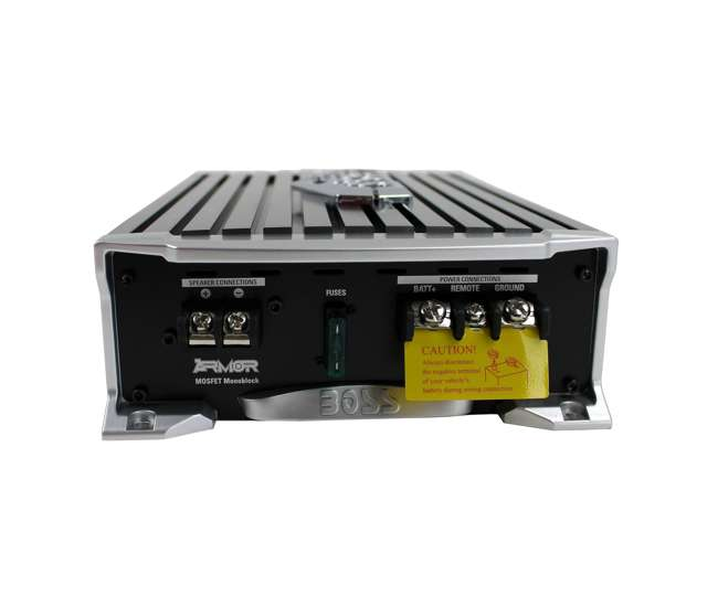"TNE212D + AR1500M + AKS8 + CPBK2 MTX TNE212D 12"" 1200W Dual Loaded Subwoofer Box + 1500W Amplifier + Capacitor"