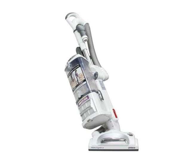 Shark Navigator Lift Away Professional Upright Vacuum