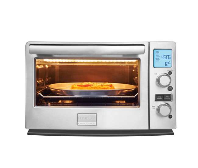 Professional Countertop Convection Oven Reviews : ... convection toaster oven 121 99 no reviews be the first to review sku
