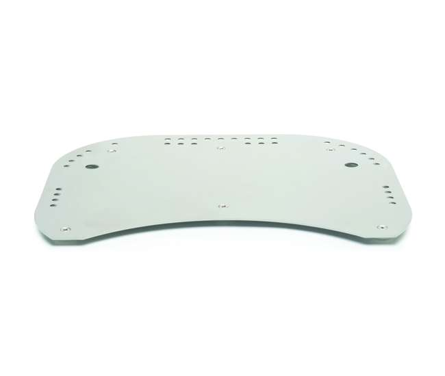US01379 + 1121787-FANTASTIC Gelish Harmony 18G Pro LED Nail Polish Curing Lamp and Fantastic Four Kit