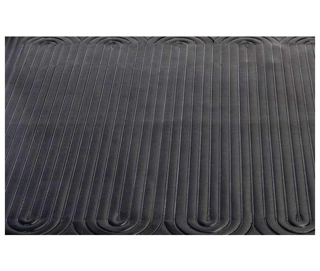 Intex Solar Mat Above Ground Swimming Pool Heater 28685e