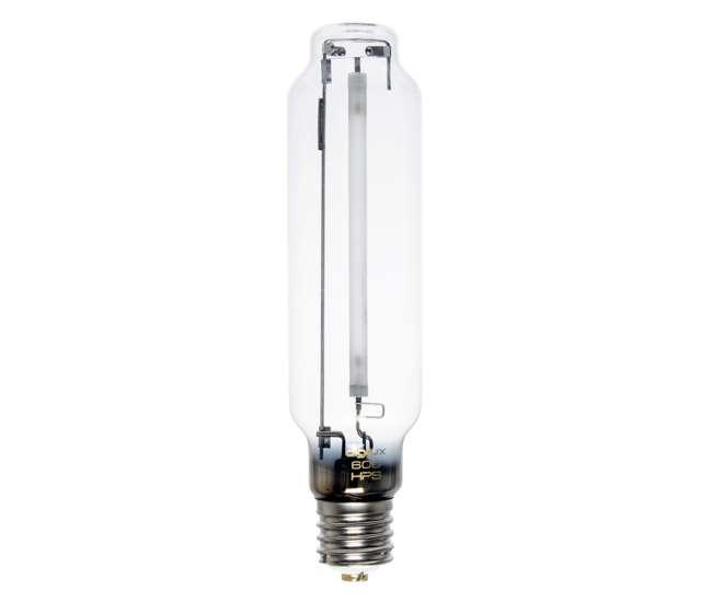 dx600hps digilux 600w high pressure sodium bulb grow light dx600 hps. Black Bedroom Furniture Sets. Home Design Ideas