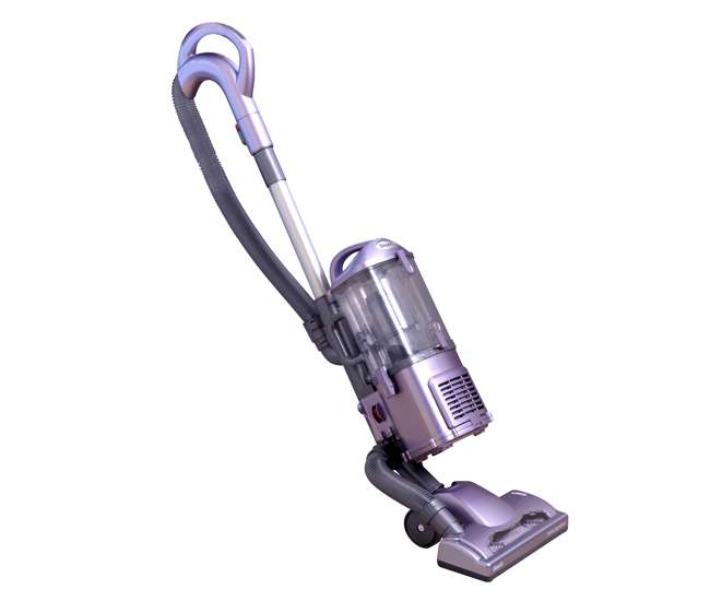 Shark Rocket Ultra Light Upright Vacuum