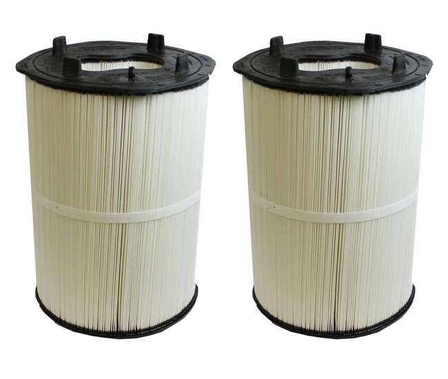 2 Sta Rite System Plm150 Cartridge Filters 270020150s