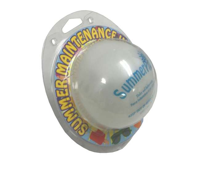 Seaklear Swimming Pool Summerpill Maintenance Pill
