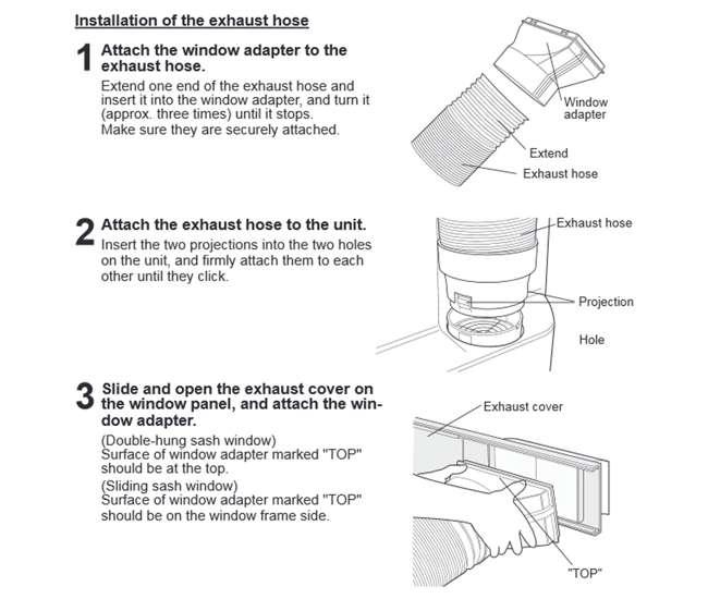 boom entertainment unit instructions