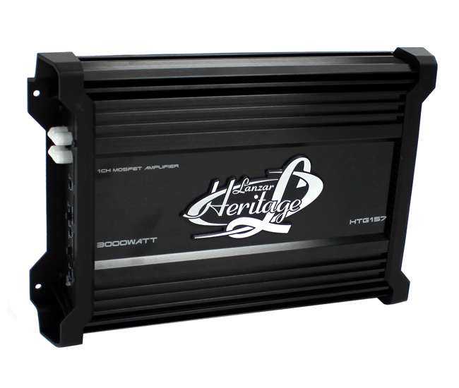 Lanzar Htg157 3000 Watt Amplifier Vminnovations Com