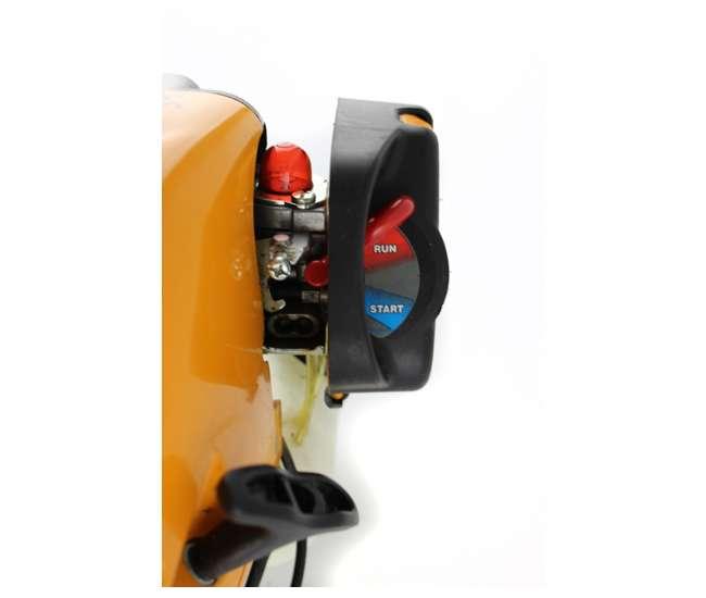 PP125-RBPoulan Pro PP125 25cc Gas Line Trimmer (Refurbished)