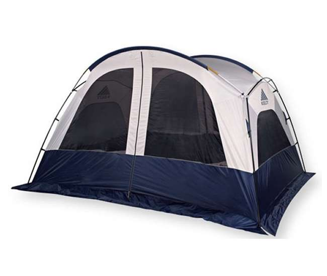 KELTY SCREENHOUSE Large Outdoor Screen Shade Tent