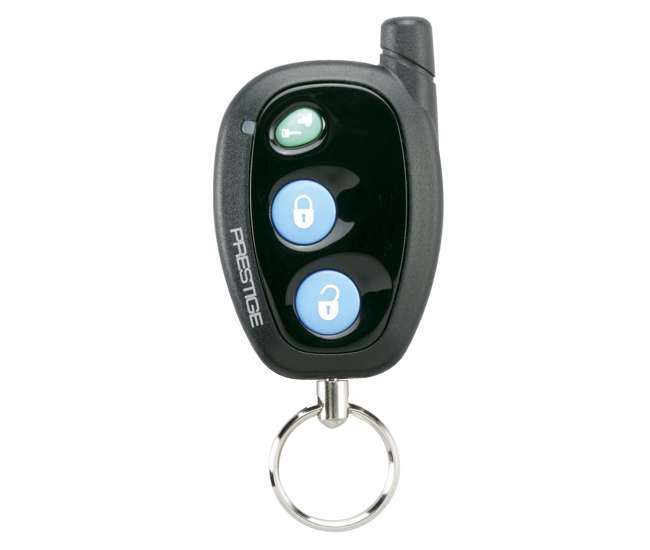 Audiovox Remote Car Starter Reviews