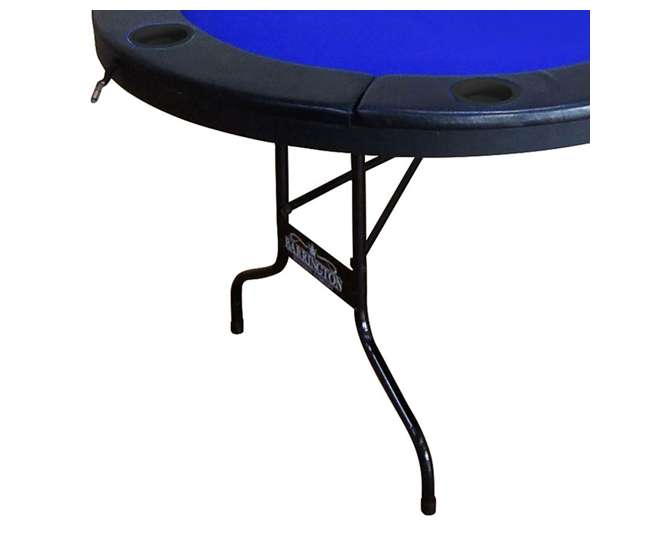 Barrington 10 player foldable poker table 1658440 for 10 player poker table