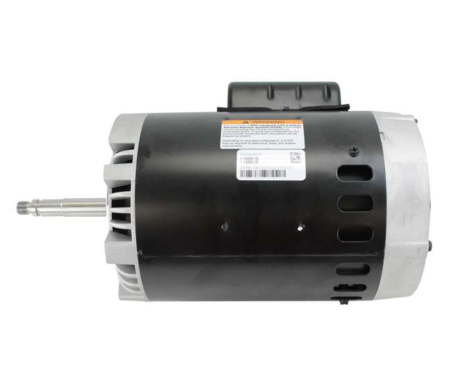 ao smith booster pump replacement motor b625 autos post PB4 Booster Pump Parts Diagram Polaris PB4 Booster Pump Manual