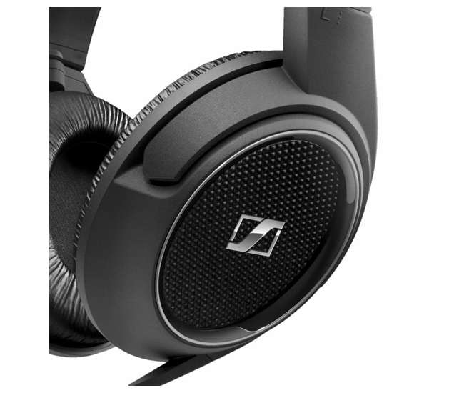 HD429S + HD201S