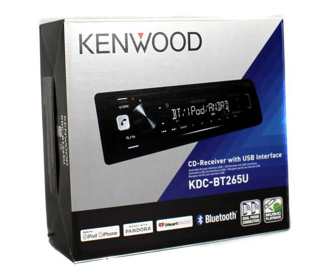 kenwood single men Buy kenwood ddx6019 - dvd player with lcd monitor and am/fm tuner: in-dash dvd & video receivers - amazoncom free delivery possible on eligible purchases.