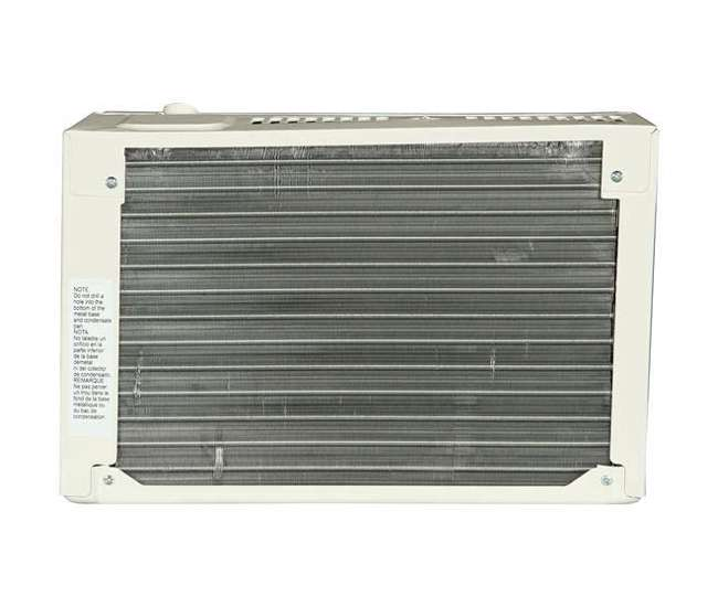 Haier 5 100 Btu Window Air Conditioning Unit For 100 150 ... on