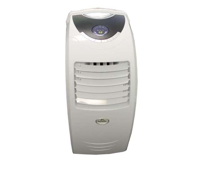 ARCTIC-7000Arcticpro Portable Electric Air Conditioner | YPC-07C